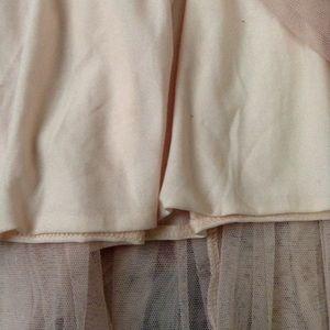 Forever 21 Skirts - Tutu like skirt